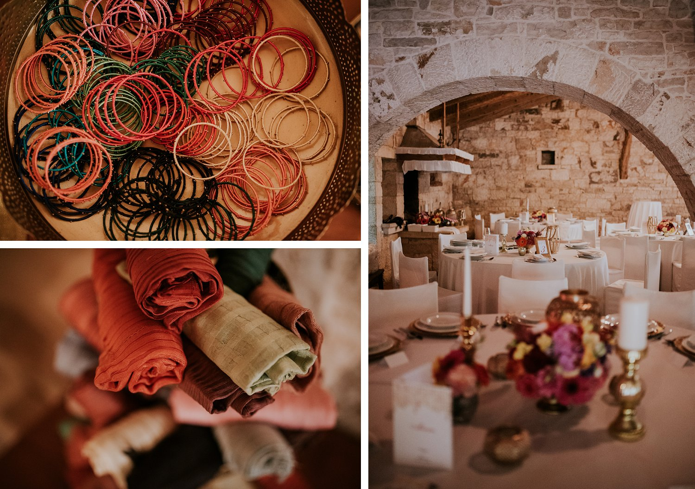 indian-destination-wedding-photographer-croatia-paladnjaki_0008.jpg