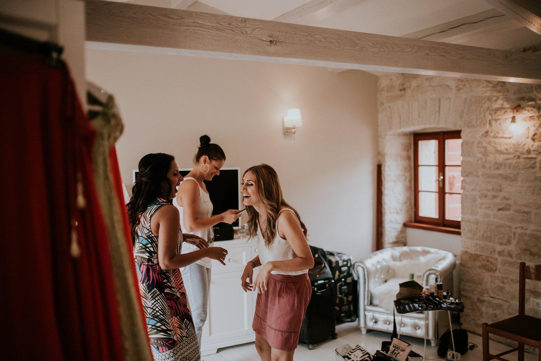 indian-destination-wedding-photographer-croatia-paladnjaki_0009.jpg