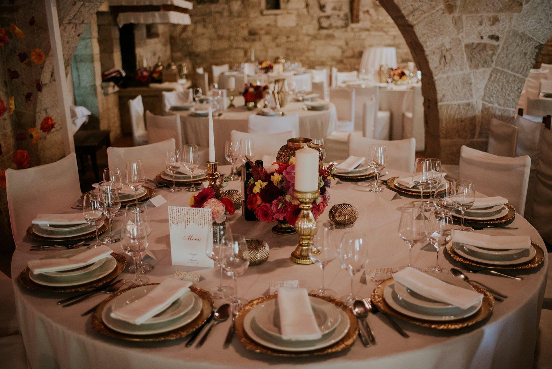 indian-destination-wedding-photographer-croatia-paladnjaki_0010.jpg