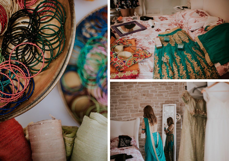 indian-destination-wedding-photographer-croatia-paladnjaki_0012.jpg