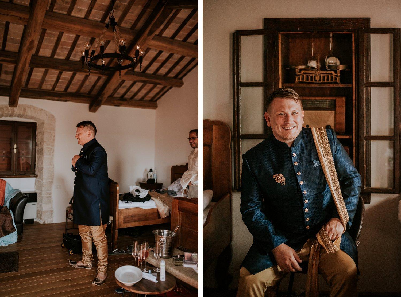 indian-destination-wedding-photographer-croatia-paladnjaki_0017.jpg