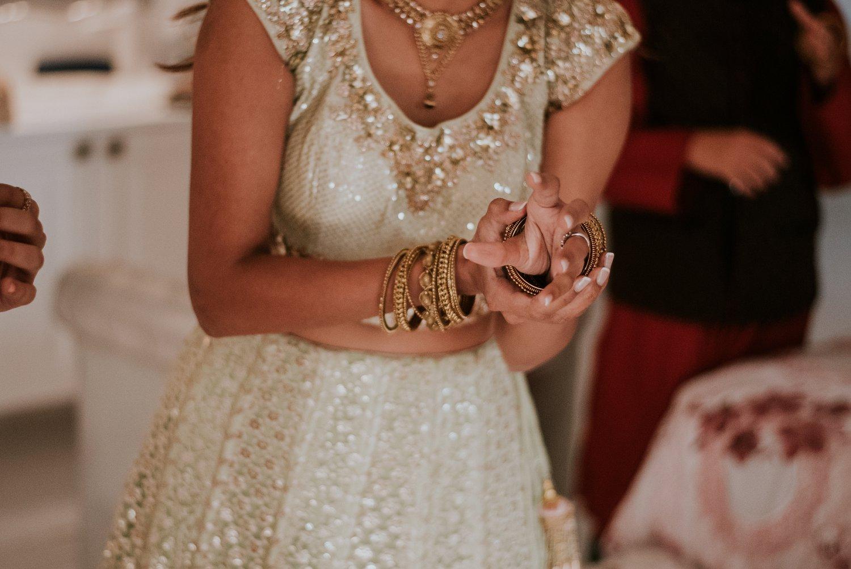 indian-destination-wedding-photographer-croatia-paladnjaki_0019.jpg