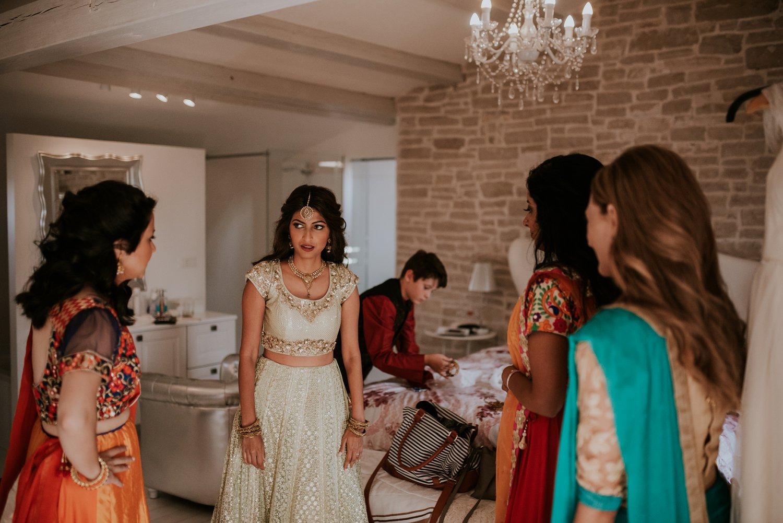 indian-destination-wedding-photographer-croatia-paladnjaki_0020.jpg