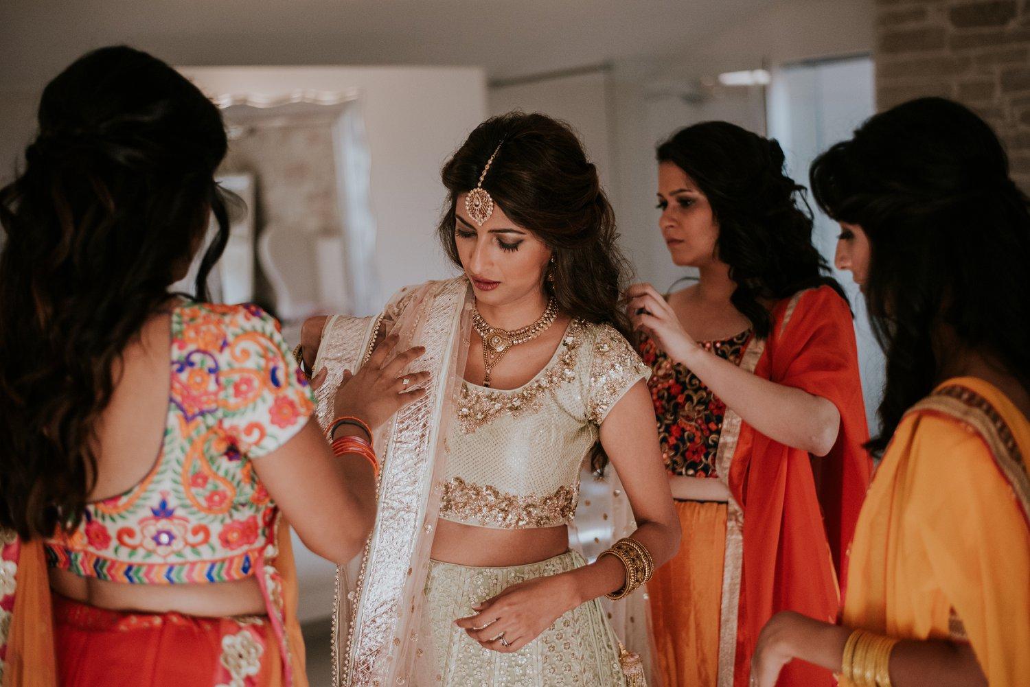 indian-destination-wedding-photographer-croatia-paladnjaki_0021.jpg
