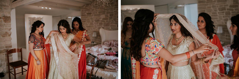 indian-destination-wedding-photographer-croatia-paladnjaki_0022.jpg