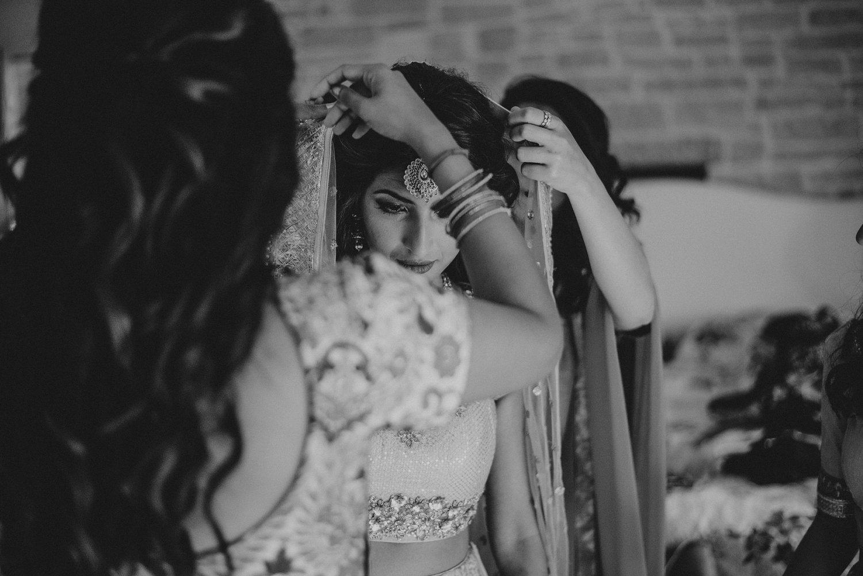 indian-destination-wedding-photographer-croatia-paladnjaki_0023.jpg