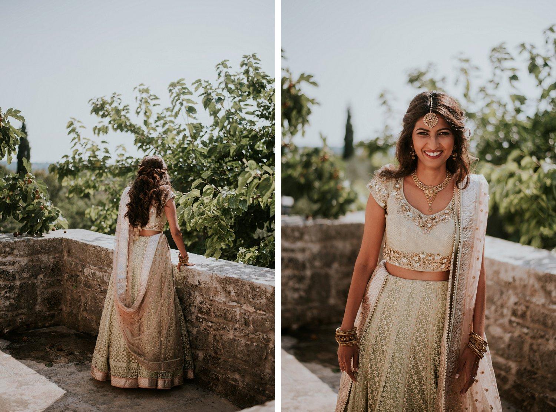 indian-destination-wedding-photographer-croatia-paladnjaki_0025.jpg
