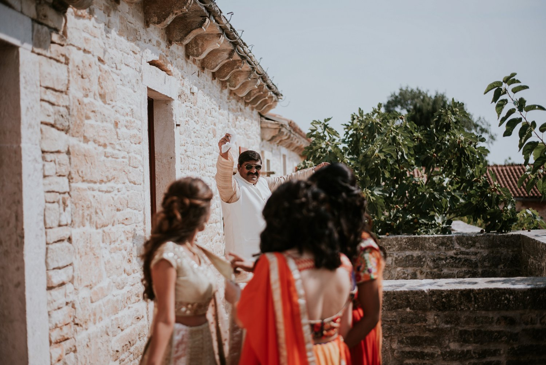 indian-destination-wedding-photographer-croatia-paladnjaki_0026.jpg