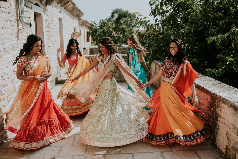 indian-destination-wedding-photographer-croatia-paladnjaki_0027.jpg