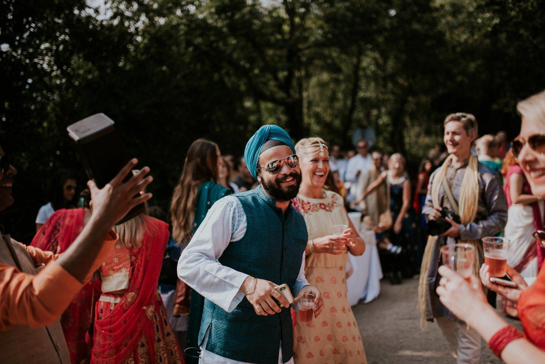 indian-destination-wedding-photographer-croatia-paladnjaki_0031.jpg