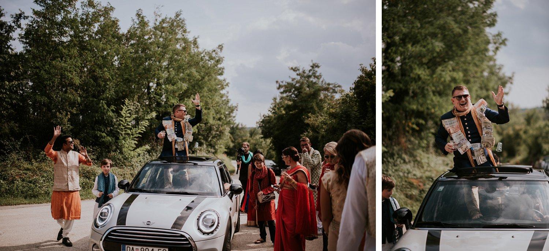 indian-destination-wedding-photographer-croatia-paladnjaki_0032.jpg