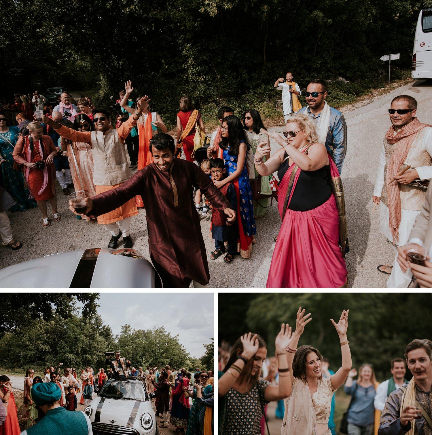 indian-destination-wedding-photographer-croatia-paladnjaki_0034.jpg