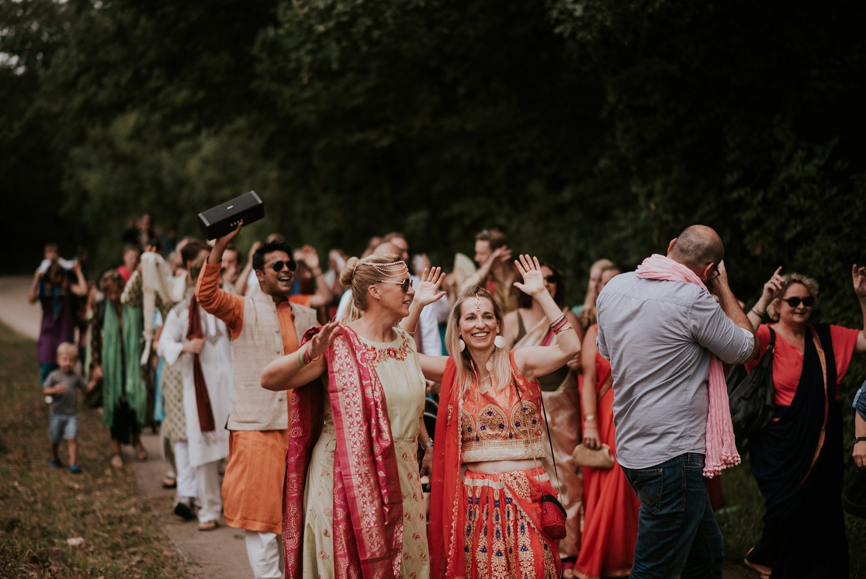 indian-destination-wedding-photographer-croatia-paladnjaki_0035.jpg