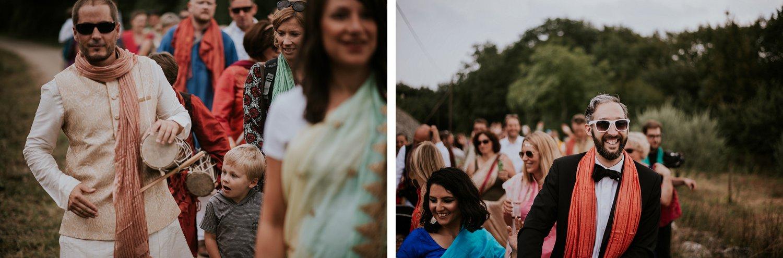 indian-destination-wedding-photographer-croatia-paladnjaki_0036.jpg