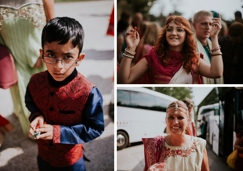 indian-destination-wedding-photographer-croatia-paladnjaki_0037.jpg