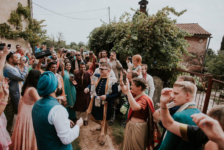 indian-destination-wedding-photographer-croatia-paladnjaki_0038.jpg