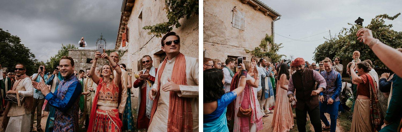 indian-destination-wedding-photographer-croatia-paladnjaki_0039.jpg