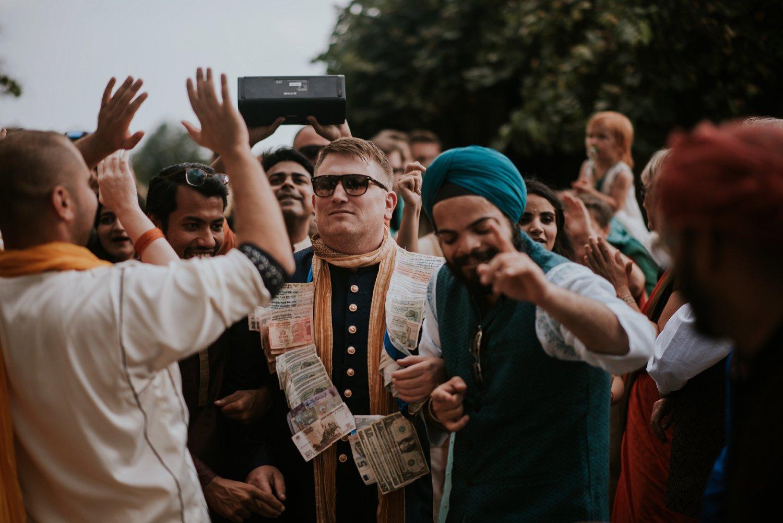 indian-destination-wedding-photographer-croatia-paladnjaki_0040.jpg