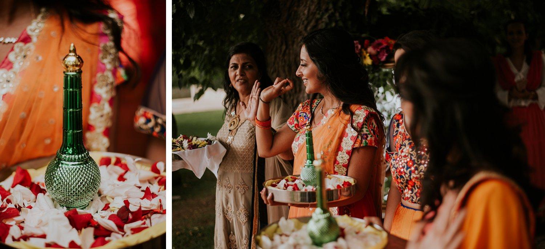 indian-destination-wedding-photographer-croatia-paladnjaki_0042.jpg