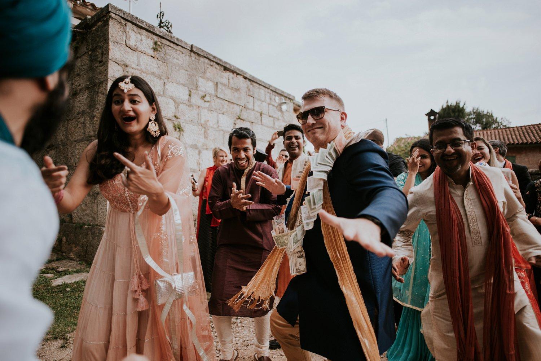 indian-destination-wedding-photographer-croatia-paladnjaki_0044.jpg