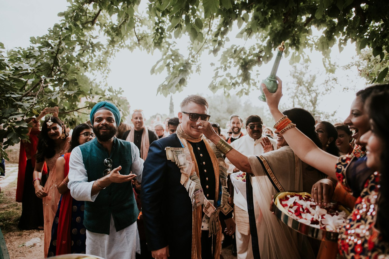 indian-destination-wedding-photographer-croatia-paladnjaki_0045.jpg
