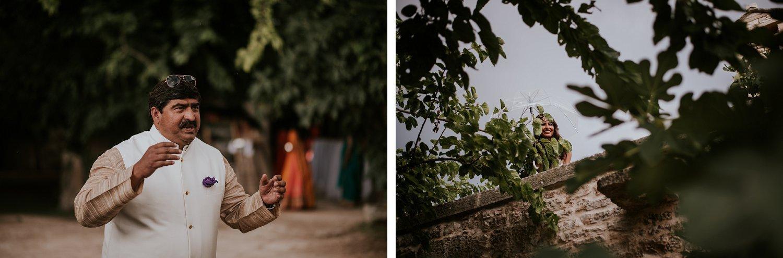 indian-destination-wedding-photographer-croatia-paladnjaki_0047.jpg