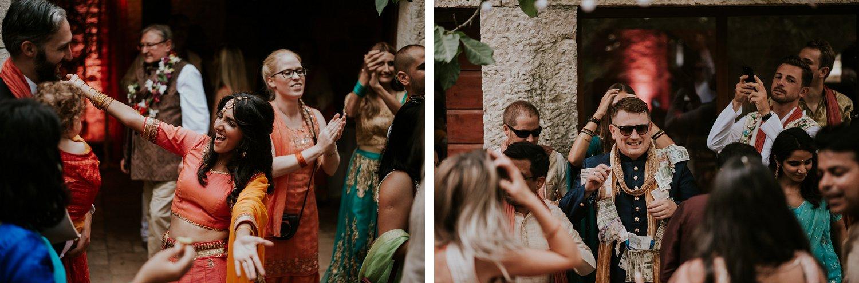 indian-destination-wedding-photographer-croatia-paladnjaki_0048.jpg