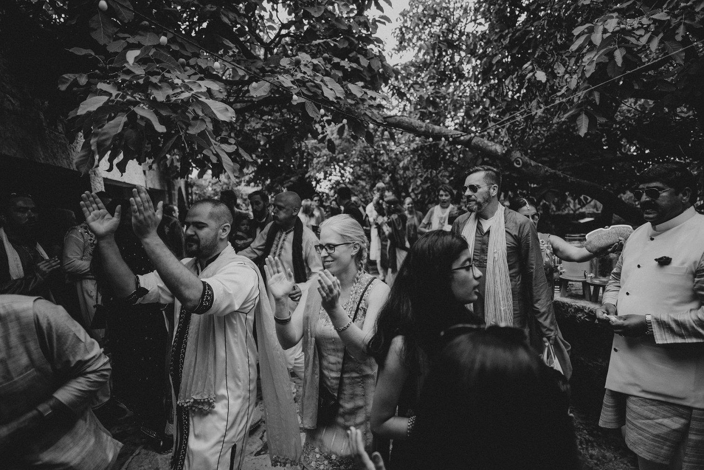 indian-destination-wedding-photographer-croatia-paladnjaki_0049.jpg