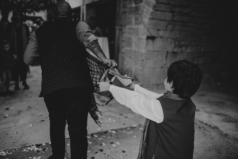 indian-destination-wedding-photographer-croatia-paladnjaki_0050.jpg