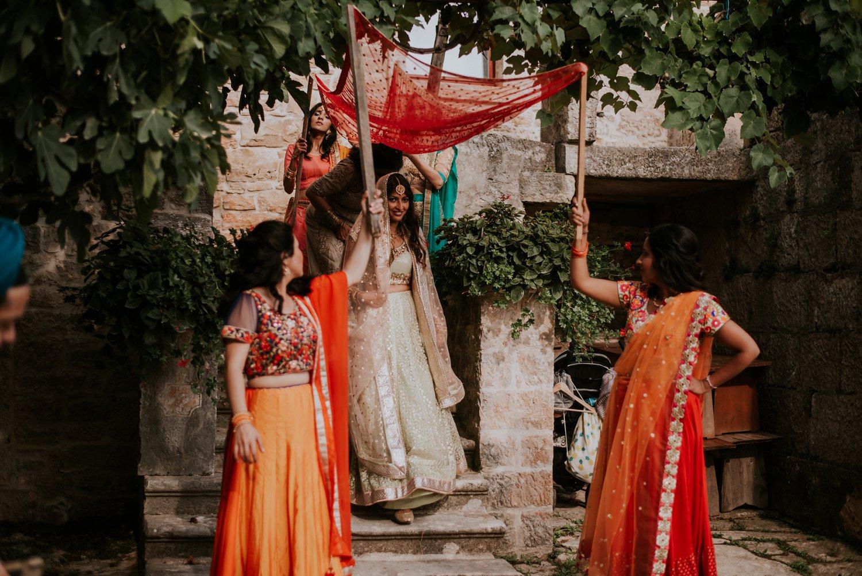 indian-destination-wedding-photographer-croatia-paladnjaki_0051.jpg
