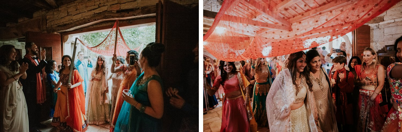 indian-destination-wedding-photographer-croatia-paladnjaki_0053.jpg
