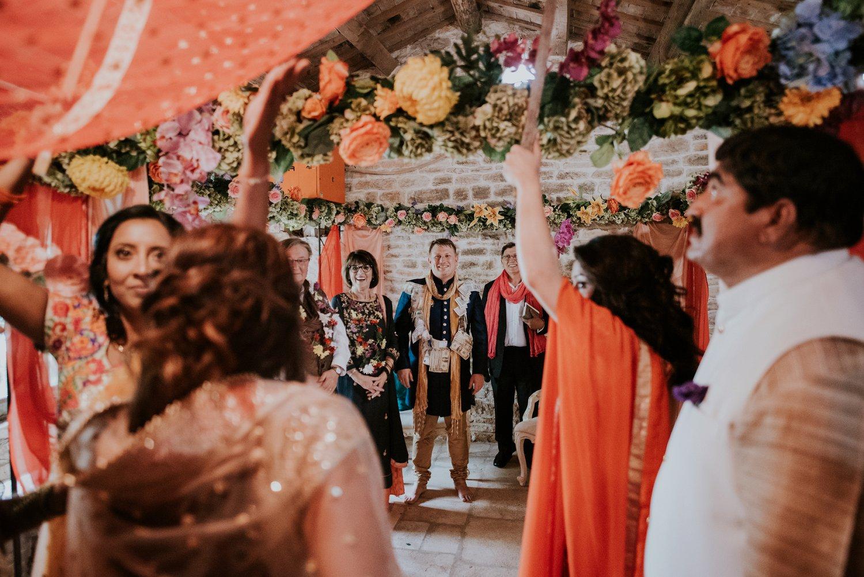 indian-destination-wedding-photographer-croatia-paladnjaki_0054.jpg