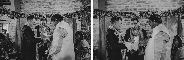 indian-destination-wedding-photographer-croatia-paladnjaki_0056.jpg