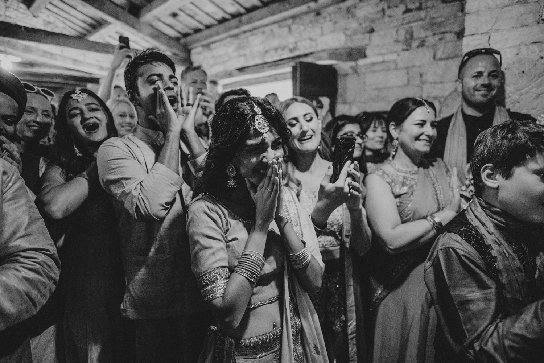 indian-destination-wedding-photographer-croatia-paladnjaki_0057.jpg