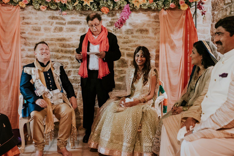 indian-destination-wedding-photographer-croatia-paladnjaki_0058.jpg