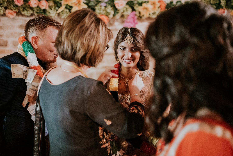 indian-destination-wedding-photographer-croatia-paladnjaki_0059.jpg