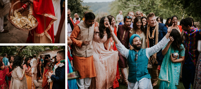 indian-destination-wedding-photographer-croatia-paladnjaki_0060.jpg