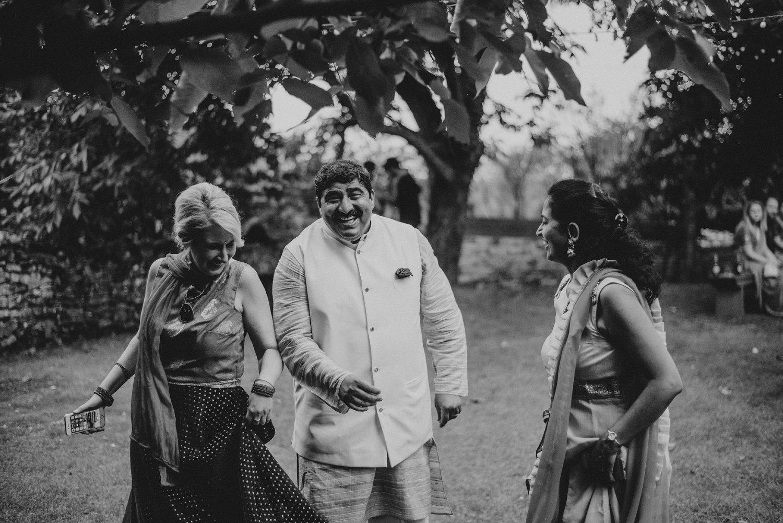 indian-destination-wedding-photographer-croatia-paladnjaki_0061.jpg