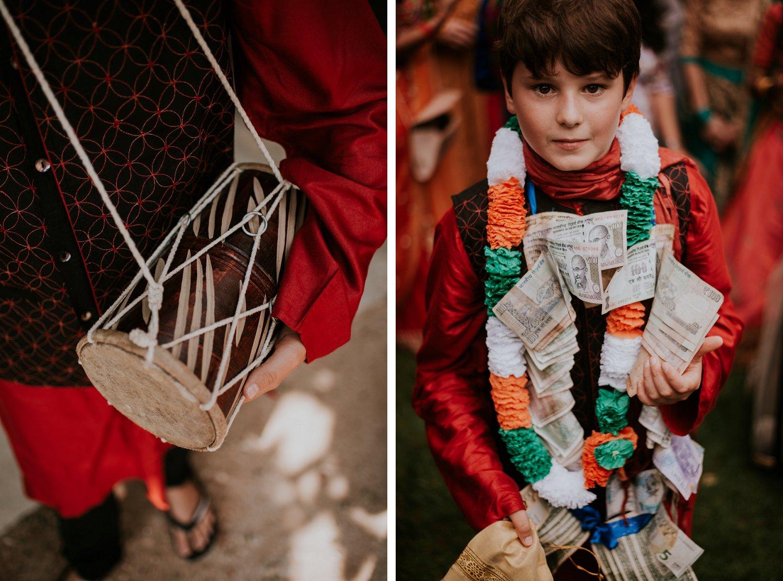 indian-destination-wedding-photographer-croatia-paladnjaki_0062.jpg