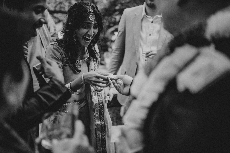indian-destination-wedding-photographer-croatia-paladnjaki_0063.jpg