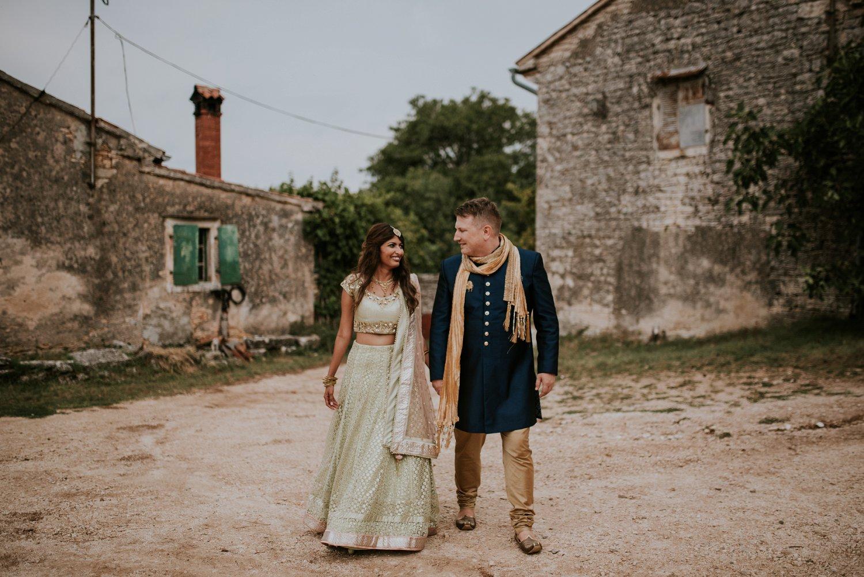 indian-destination-wedding-photographer-croatia-paladnjaki_0064.jpg