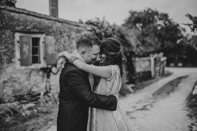 indian-destination-wedding-photographer-croatia-paladnjaki_0065.jpg