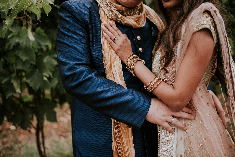 indian-destination-wedding-photographer-croatia-paladnjaki_0067.jpg