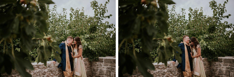 indian-destination-wedding-photographer-croatia-paladnjaki_0069.jpg