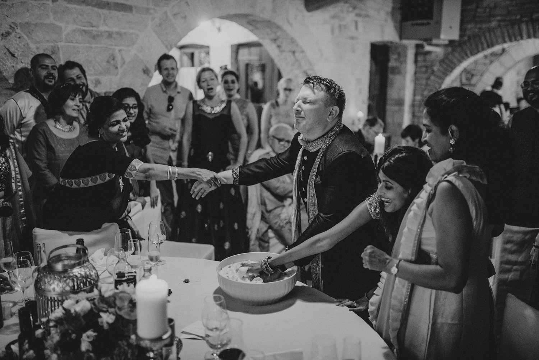indian-destination-wedding-photographer-croatia-paladnjaki_0070.jpg