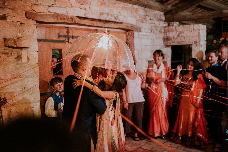 indian-destination-wedding-photographer-croatia-paladnjaki_0072.jpg