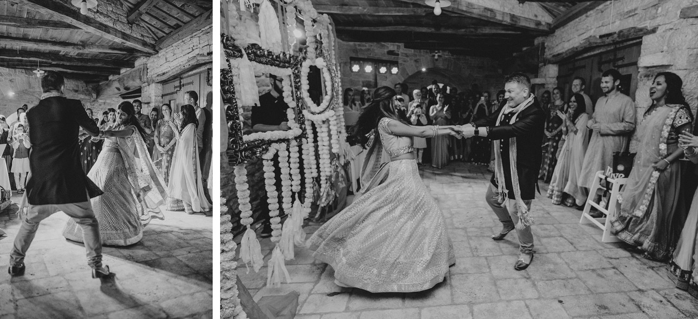 indian-destination-wedding-photographer-croatia-paladnjaki_0075.jpg