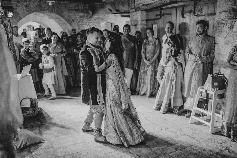 indian-destination-wedding-photographer-croatia-paladnjaki_0076.jpg