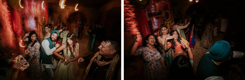 indian-destination-wedding-photographer-croatia-paladnjaki_0078.jpg
