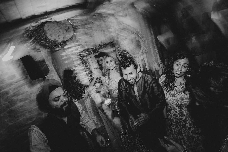 indian-destination-wedding-photographer-croatia-paladnjaki_0079.jpg